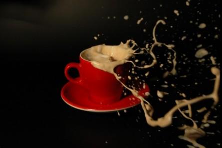 thumb-98816110705-cafe-resized