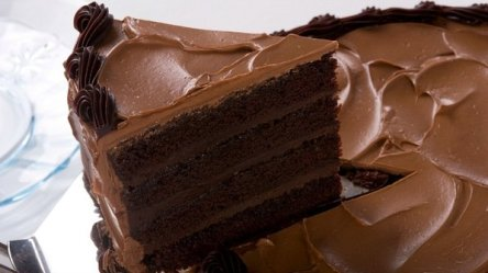 bolo-de-chocolate-2013-21-11-size-598