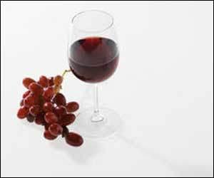 m_id_97358_red_wine