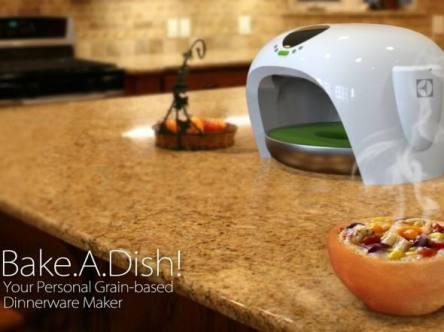 size_590_bake-a-dish-1