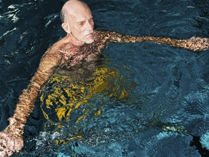 elderly_exercises_624x351_thinkstock