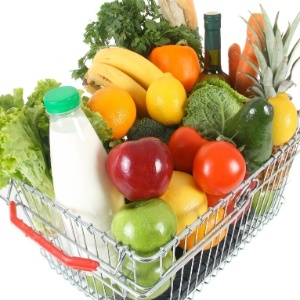 midia-indoor-economia-ciencia-e-saude-compra-comida-alimento-alimentacao-fruta-verdura-legumes-cesta-supermercado-mercado-agricultura-preco-alta-pao-dieta-boa-forma-nutricao-1395419091187_300x300