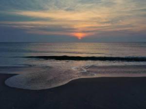 size_590_praia-e-mar