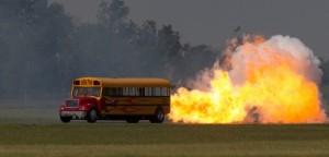 102_2819-blog-school-bus