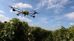 size_810_16_9_drone-civil