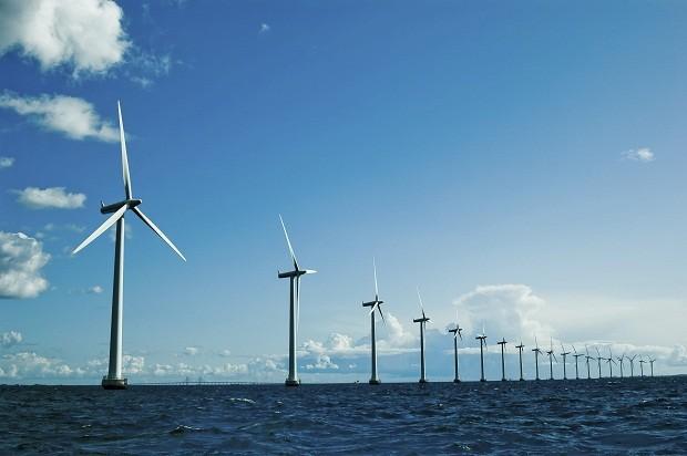 0a9c1f983d1 Supercondutores  os novos aliados da energia eólica