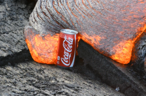 lava-vs-coke