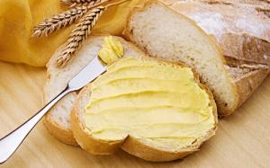 manteiga2