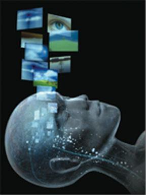1 human-consciousness