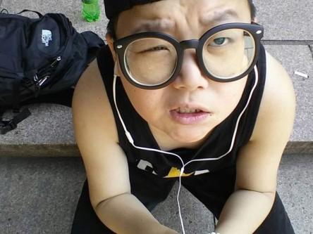coreano-bbc
