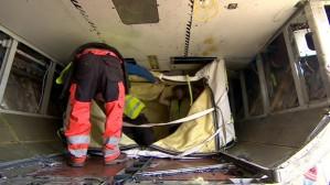 flybag2