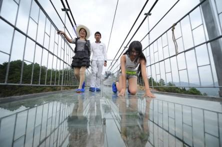 ponte-china-04