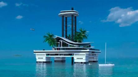 size_810_16_9_ilha-da-empresa-migaloo-private-submersible-yachts