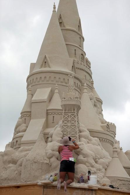 castelo-areia2