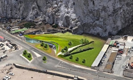 Gibraltar-CoreSax-Rohmer-Ltd-dvg