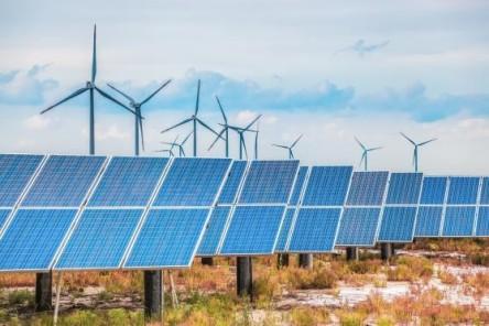 wind-solar.img_assist_custom-558x372