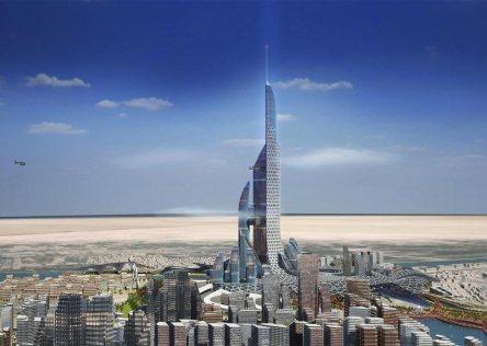 01-predio-mais-alto-do-mundo-vai-ser-construido-no-iraque-com-1152-metros