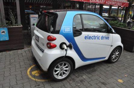 574-carro-eletrico-nas-ruas-de-vancouver,-no-canada-nikon (58068)