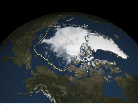 arctic_sea_ice_globe_large