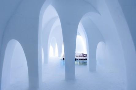 hotel-de-gelo-suecia-09