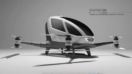size_810_16_9_drone-que-transporta-pessoas-da-ehang