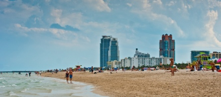 miami-beach_SAPO