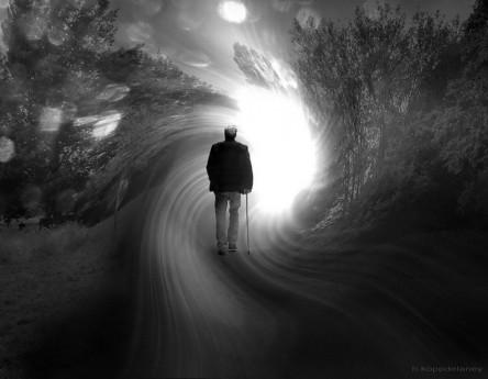 pensamento-distorcido-depressao-bipolar-838x652