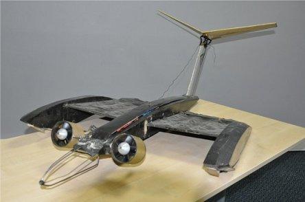 010170160324-drone-asa-morcego