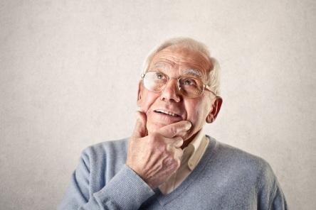 implante-alzheimer-2 (1)