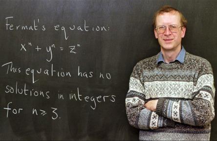matemático