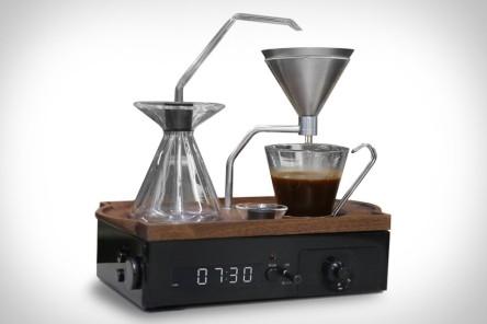 barisieur-coffee-alarm-clock