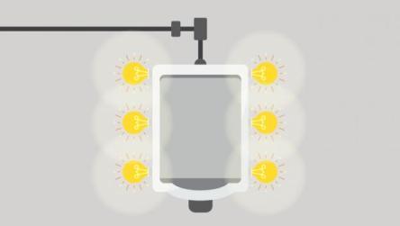 Bateria_feita_de_xixi_pode_carregar_seu_celular_0