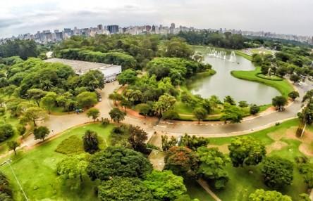 parque_ibirapuera_sp_melhor_do_mundo_23072015_006