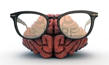 1111111111111111111111111119288572-big-brain-with-black-glasses-isolated-on-white-background