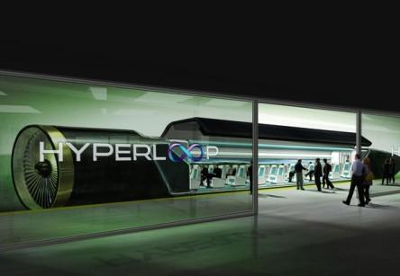 hyperloopconcept-mit