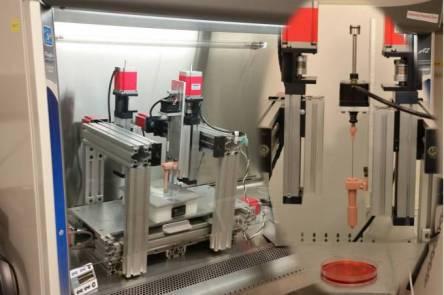 bioprinter-20160627-001