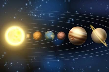 ciencia-alinhamento-planetas