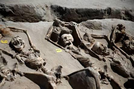 ciencia-arqueologia-grecia-20160801-014