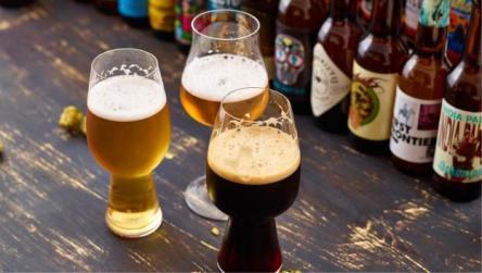 Cientistas_descobrem_como_proteger_o_figado_do_alcool_0