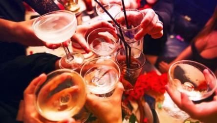 alcool_0