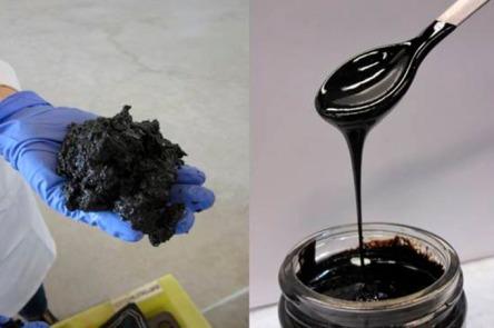 esgoto-petroleo