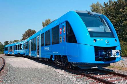 trem-hidrogc3aanio-alstom-coradia-ilint