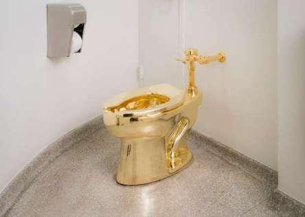 176598-que-tal-se-sentar-em-um-trono-de-ouro-orig-2