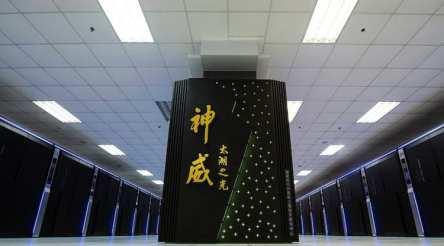 china-fastest-superco_kuma759