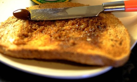 64499693_file-phototoast-with-marmite-a-unilever-brand-sits-on-a-kitchen-counter-in-manchester-b-1