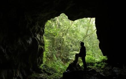 caverna_de_cercado_palmeira_-_fonte_gupe