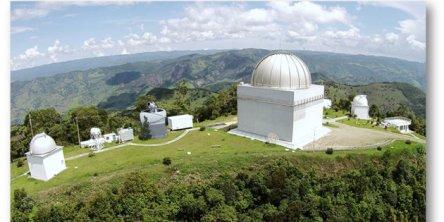 http-_o-aolcdn-com_hss_storage_midas_5d0c7193b3e098d6b3a9cc36e7bc47ce_204899132_telescopio